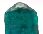 Apatite Mineral Ring