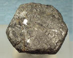 Hibonite Mineral